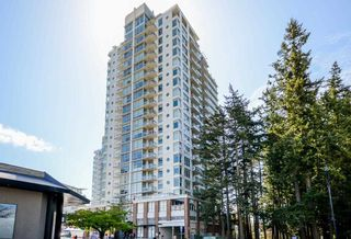"Photo 19: 707 15152 RUSSELL Avenue: White Rock Condo for sale in ""MIRAMAR VILLAGE"" (South Surrey White Rock)  : MLS®# R2575979"
