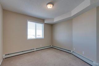 Photo 13: 1403 505 Railway Street: Cochrane Apartment for sale : MLS®# A1108446