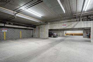 Photo 23: 1101 77 Edmonton Street in Winnipeg: Downtown Condominium for sale (9A)  : MLS®# 202025405
