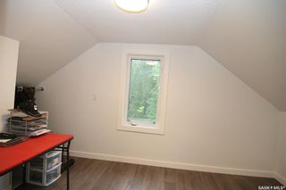 Photo 12: 921 106th Street in North Battleford: Paciwin Residential for sale : MLS®# SK814812