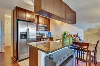 """Photo 11: 433 5660 201A Street in Langley: Langley City Condo for sale in """"Paddington Station"""" : MLS®# R2596042"""