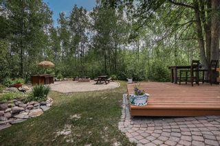 Photo 40: 39024 Cedar Lake Road in Springfield Rm: R04 Residential for sale : MLS®# 202117014