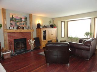 Photo 3: 3990 Bow Rd in : SE Mt Doug House for sale (Saanich East)  : MLS®# 852249