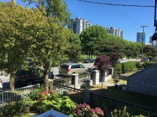 Photo 10: 3442 EUCLID AVENUE in Vancouver: Collingwood VE House for sale (Vancouver East)  : MLS®# R2136472