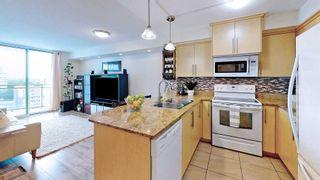 Photo 15: 10K 8 Rosebank Drive in Toronto: Malvern Condo for sale (Toronto E11)  : MLS®# E5305441