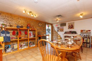 Photo 13: 212 South Shore Rd in : Du Lake Cowichan House for sale (Duncan)  : MLS®# 862078