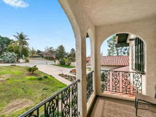 Photo 18: House for sale : 4 bedrooms : 2704 Crownpoint Place in Escondido