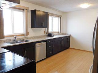 Photo 6: 5516 50 Street: Gibbons House for sale : MLS®# E4211680