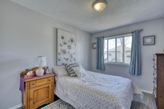 Photo 25: 132 Stonemere Place: Chestermere Row/Townhouse for sale : MLS®# A1108633