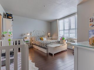 """Photo 7: 401 3480 MAIN Street in Vancouver: Main Condo for sale in """"Newport on Main"""" (Vancouver East)  : MLS®# R2575556"""