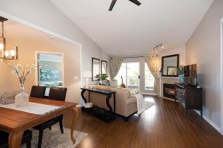 "Photo 6: 306 6385 121 Street in Surrey: Panorama Ridge Condo for sale in ""Boundary Park Pl."" : MLS®# R2554000"