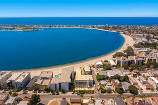 Photo 34: PACIFIC BEACH Condo for sale : 2 bedrooms : 3920 Riviera Dr #N in San Diego