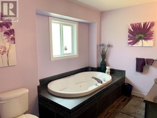 Photo 33: 3, 24426 East River Road in Hinton: House for sale : MLS®# A1107126