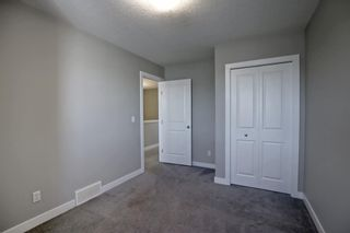 Photo 22: 862 Nolan Hill Boulevard NW in Calgary: Nolan Hill Row/Townhouse for sale : MLS®# A1141598