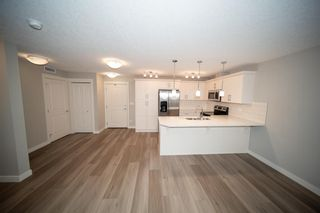 Photo 19: 2306 450 SAGE VALLEY Drive NW in Calgary: Sage Hill Apartment for sale : MLS®# A1116809