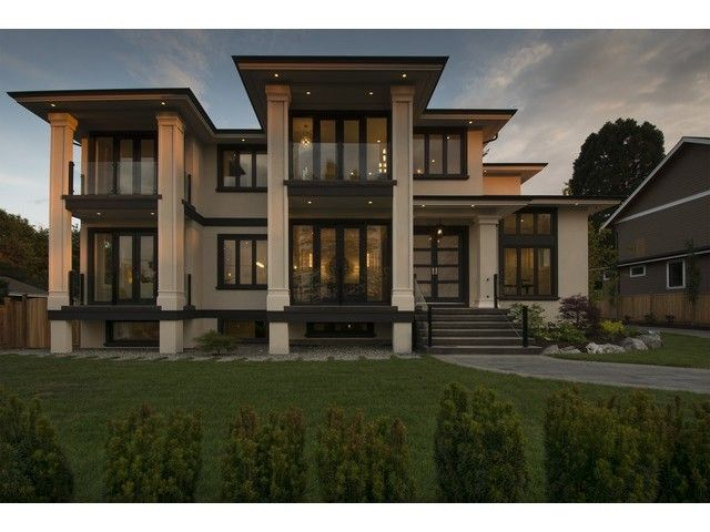 Main Photo: 12508 28TH Ave in South Surrey White Rock: Home for sale : MLS®# F1444589