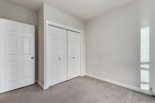 Photo 11: 303 325 3 Street SE in Calgary: Downtown East Village Apartment for sale : MLS®# C4222606
