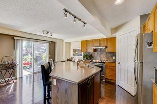 Photo 3: 197 Chaparral Circle SE in Calgary: Chaparral Detached for sale : MLS®# A1142891