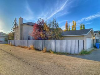 Photo 42: 18388 Chaparral Street SE in Calgary: Chaparral Detached for sale : MLS®# A1113295