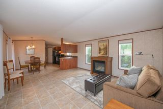 Photo 9: #45 12560 Westside Road, in Vernon: House for sale : MLS®# 10240610
