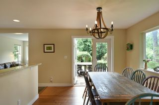 Photo 9: 1457 VERNON Drive in Gibsons: Gibsons & Area House for sale (Sunshine Coast)  : MLS®# R2593990