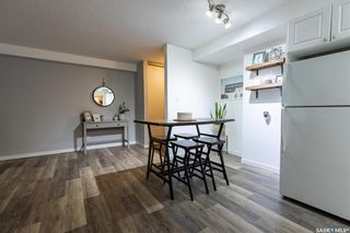 Photo 7: 108 802B Kingsmere Boulevard in Saskatoon: Lakeview SA Residential for sale : MLS®# SK863323