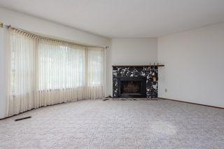 Photo 14: 587 Crestview Dr in : CV Comox (Town of) House for sale (Comox Valley)  : MLS®# 882395