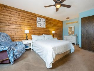 Photo 24: 107 Hawktree Bay NW in Calgary: Hawkwood Detached for sale : MLS®# A1113635