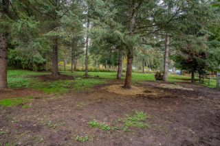 Photo 36: 6619 APPLEDALE LOWER ROAD in Appledale: House for sale : MLS®# 2461307