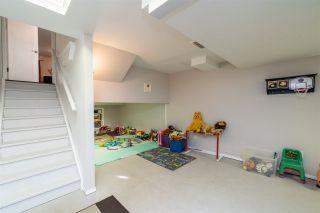 Photo 37: 8 GOLD EYE Drive: Devon House for sale : MLS®# E4227923