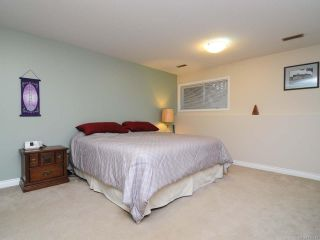 Photo 29: 201 2727 1st St in COURTENAY: CV Courtenay City Row/Townhouse for sale (Comox Valley)  : MLS®# 716740