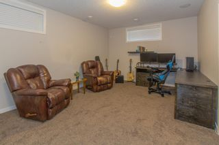 Photo 26: 124 Kingsmere Cove SE: Airdrie Detached for sale : MLS®# A1115152