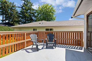 Photo 9: 4341 San Cristo Pl in : SE Gordon Head House for sale (Saanich East)  : MLS®# 875688