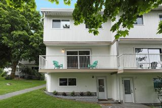 Photo 23: 13 400 Robron Rd in : CR Campbell River Central Row/Townhouse for sale (Campbell River)  : MLS®# 878289