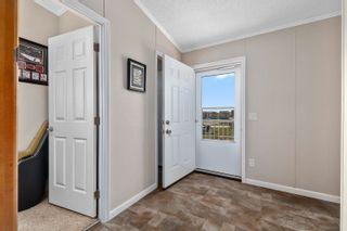 Photo 5: 5905 Primrose Road: Cold Lake Mobile for sale : MLS®# E4250011