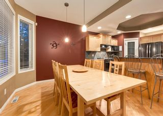 Photo 17: 35 VALLEY CREEK Bay NW in Calgary: Valley Ridge Detached for sale : MLS®# A1119057