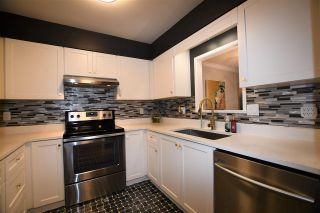 "Photo 7: 203 32097 TIMS Avenue in Abbotsford: Abbotsford West Condo for sale in ""HEATHER COURT"" : MLS®# R2573764"