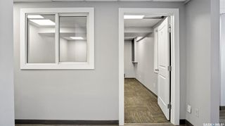 Photo 10: 202 Edson Street in Saskatoon: South West Industrial Commercial for lease : MLS®# SK841096