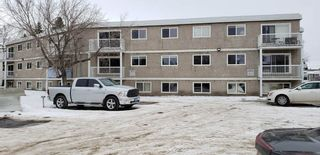 Photo 26: 304 8930 149 Street in Edmonton: Zone 22 Condo for sale : MLS®# E4230187