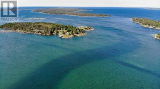 Photo 4: Lot Maiden Hair Island in Lahave Islands: Vacant Land for sale : MLS®# 202114713