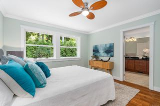 Photo 29: 3315 Myles Mansell Rd in : La Walfred House for sale (Langford)  : MLS®# 852224