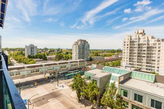 """Photo 29: 3456 WELLINGTON Avenue in Vancouver: Collingwood VE Townhouse for sale in """"Wellington Mews"""" (Vancouver East)  : MLS®# R2603628"""