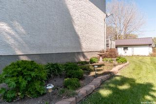 Photo 28: 615 Pasqua Avenue South in Fort Qu'Appelle: Residential for sale : MLS®# SK856722