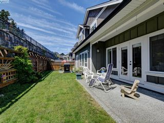 Photo 25: 1215 Clearwater Pl in VICTORIA: La Westhills House for sale (Langford)  : MLS®# 820809