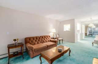 """Photo 5: 506 1405 W 15TH Avenue in Vancouver: Fairview VW Condo for sale in """"LANDMARK GRAND"""" (Vancouver West)  : MLS®# R2020276"""