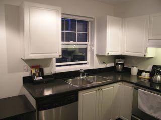 Photo 15: 309 3085 PRIMROSE Lane in LAKESIDE TERRACE: Home for sale : MLS®# V1112679