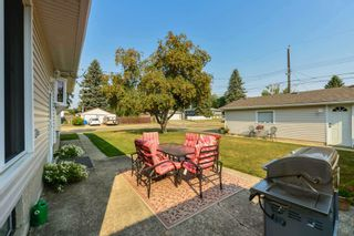 Photo 37: 3520 112 Avenue in Edmonton: Zone 23 House for sale : MLS®# E4257919