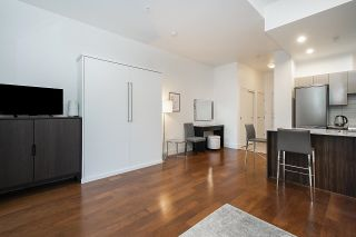 """Photo 7: 104 1088 RICHARDS Street in Vancouver: Yaletown Condo for sale in """"Richards Living"""" (Vancouver West)  : MLS®# R2602690"""