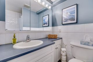 Photo 13: 3112 W 5TH Avenue in Vancouver: Kitsilano House for sale (Vancouver West)  : MLS®# R2263388