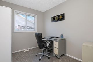 Photo 22: 939 Brooks Pl in : CV Courtenay East House for sale (Comox Valley)  : MLS®# 870919